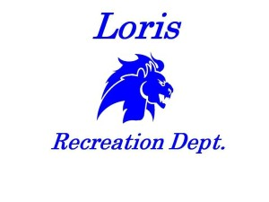 Loris Recreation
